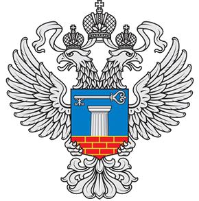 Министерство строительства  РФ